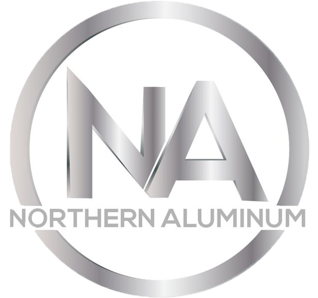Northern Aluminum Tank Service Ltd.